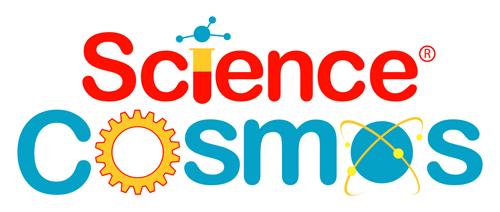 Science Cosmos